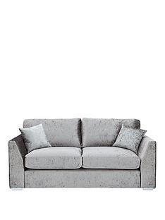 cavendish-shimmer-2-seaternbspfabric-sofa