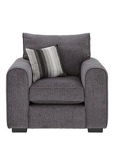 cavendish-illusion-fabric-armchair