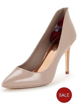 ted-baker-saviy-court-shoe-mink