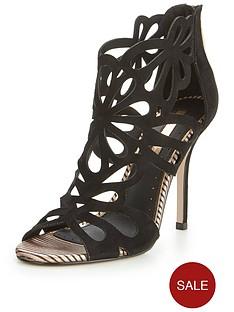 miss-kg-flutter-laser-cut-sandal