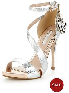 miss-kg-giselle-butterfly-heeled-sandal