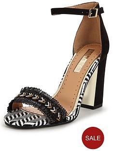 miss-kg-elsa-two-part-sandal