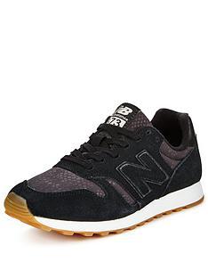 new-balance-373-trainers-blacknbsp