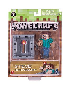 minecraft-steve-with-minecart