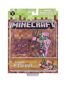 minecraft-zombie-pigman