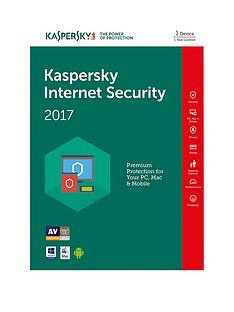 kaspersky-internet-security-2017-1-device-1-year