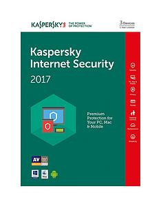 kaspersky-internet-security-2017-3-devices-1-year