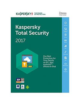 kaspersky-total-security-2017-3-devices-1-year