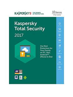 kaspersky-total-security-2017-10-devices-1-year