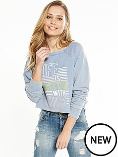 juicy-by-juicy-couture-juicy-by-juicy-couture-trk-knit-life-is-better-pullover