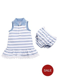 ralph-lauren-baby-girls-striped-dress-and-briefs