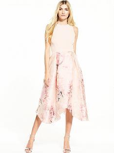 coast-orsay-dress