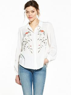 vila-vibrodie-ls-shirt