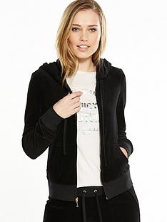 juicy-couture-juicy-couture-trk-velour-robertson-jacket