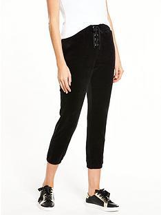 juicy-couture-trk-velour-lace-up-jogger