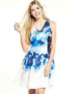 coast-atrani-print-dress