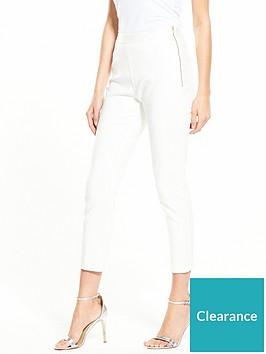 coast-nicolette-trouser