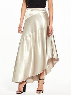 coast-metallic-toola-skirt