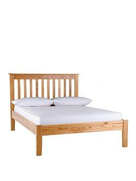 silentnight-keswick-double-bed-800-pocket-matt