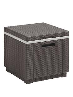 ice-cube-cooler-graphite