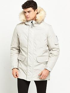 river-island-hooded-parka
