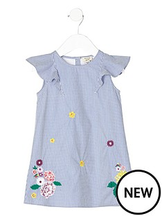 river-island-mini-mini-girls-blue-stripe-floral-ruffle-dress