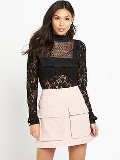 fashion-union-benton-blouse-black