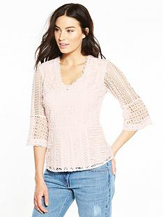 v-by-very-premium-lace-top-blushnbsp