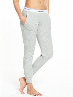 calvin-klein-modern-cotton-lounge-joggers-grey