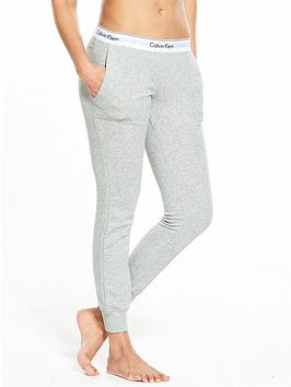 calvin-klein-modern-cotton-lounge-joggers-grey