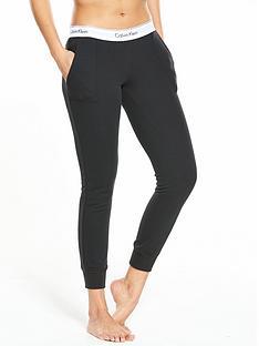 calvin-klein-modern-cotton-lounge-jogger-black