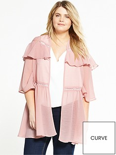 lost-ink-curve-curve-cover-up-with-criss-cross-trim-pink