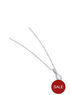 buckley-london-buckley-rhodium-plate-cubic-zirconia-millgrain-pendant