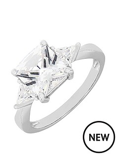 love-gold-9-carat-white-gold-square-and-triangle-cubic-zirconia-ring