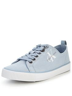 calvin-klein-jeans-dora-lace-up-trainernbsp