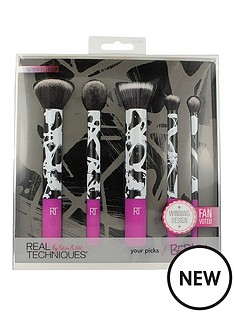 real-techniques-real-techniques-your-picks-makeup-brush-set