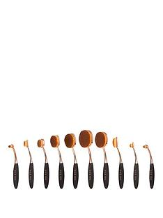 niko-pro-ova-complete-brush-set