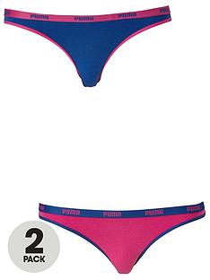 puma-2pack-iconic-bikini-brief