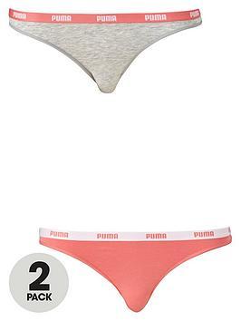 puma-2-pack-iconic-bikini-brief