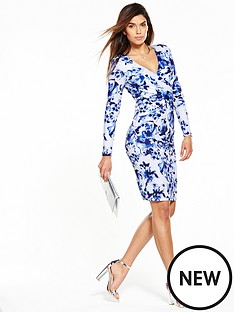 v-by-very-ity-wrap-dress