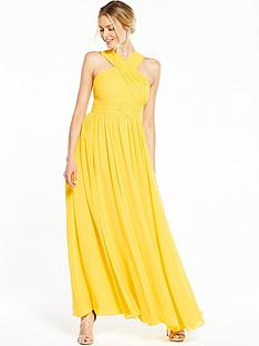 v-by-very-chiffon-maxi-dress