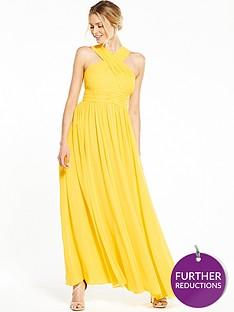 v-by-very-chiffon-maxi-dress