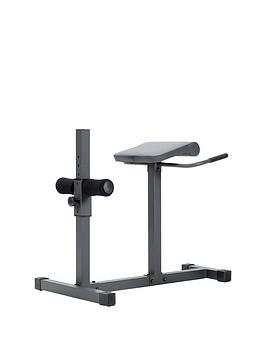 marcy-roman-chair-abdominal-trainer