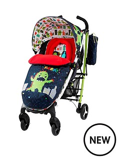 cosatto-yo-2-stroller-monster-arcade