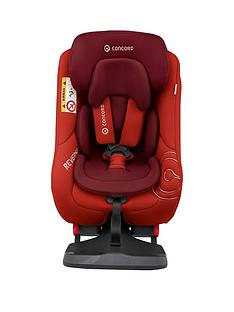 concord-reverso-plus-group-01-car-seat-flaming-red