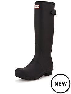 hunter-hunter-original-back-tall-adjustable-welly