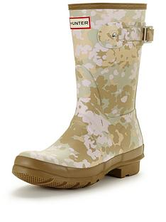 hunter-hunter-original-short-flectarn-camo-welly