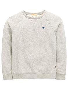 scotch-shrunk-crew-neck-sweat-top