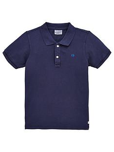 scotch-shrunk-garment-dyed-ss-polo