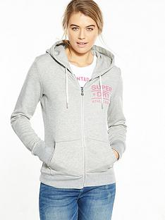 superdry-superdry-athl-league-loopback-ziphood-sweat-top